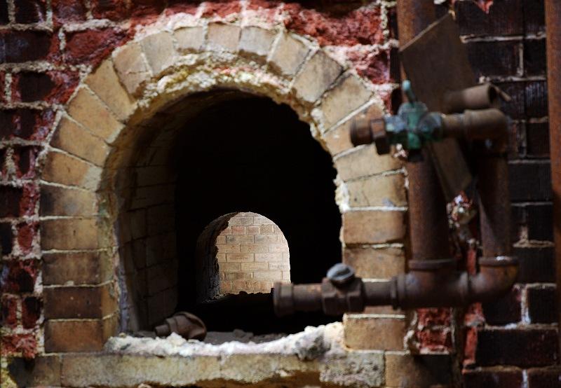 Brick Oven Opening.jpg