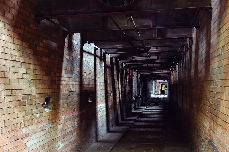 Brickworks Cooling Tunnel.jpg