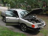 Audi 100CC 2.2 -84