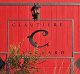 Clautiere Winery