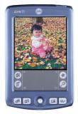 23-Palm Zire PDA Photos
