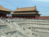 Forbidden City2