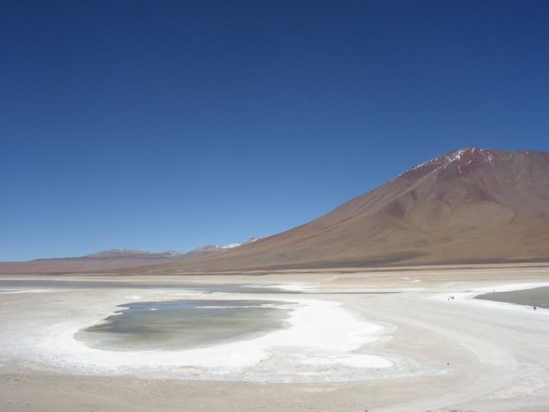 BolivianHighlands.jpg