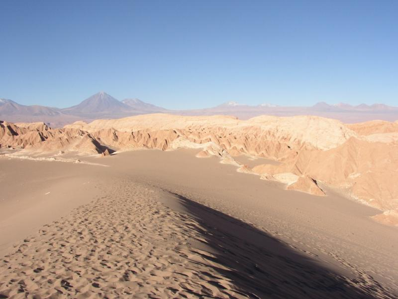 AtacamaDesert.jpg