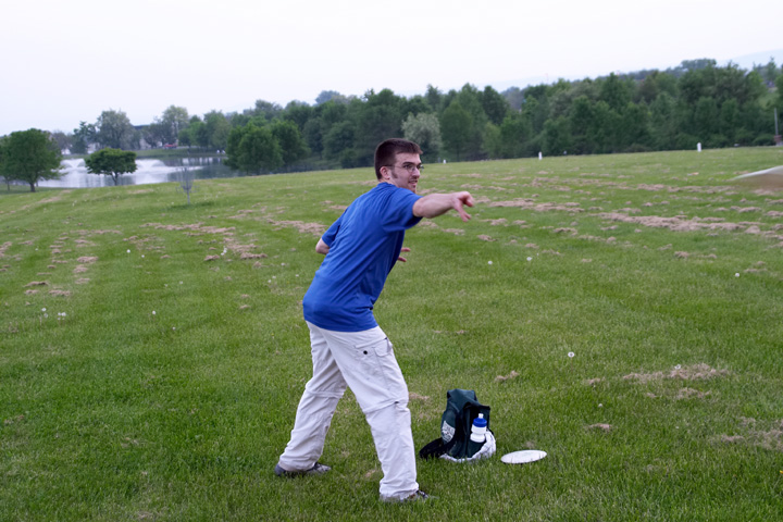 Ryan Approach Shot.jpg
