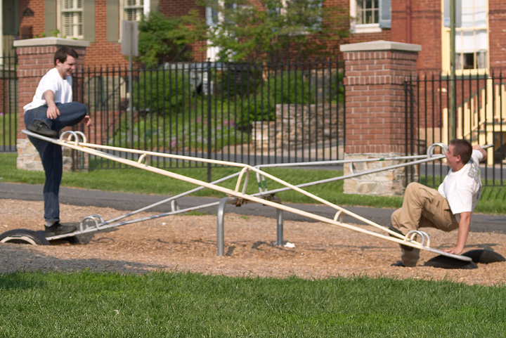 Alex and I play on the See-Saw.jpg