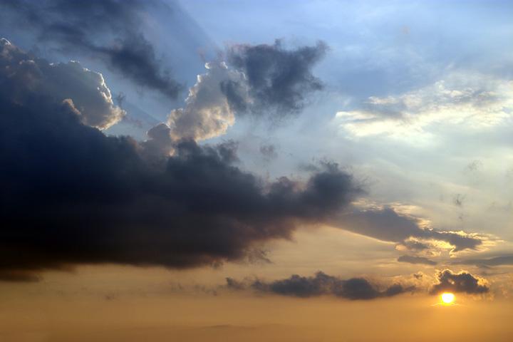 Sun and Shadow.jpg