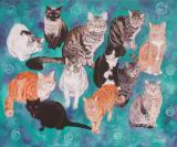 12 cats.jpg