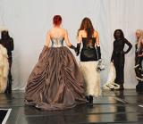 London Alternative Fashion Week