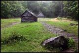 Smoky Mountain Vacation33