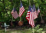 May 31, 2004 - Memorial Day