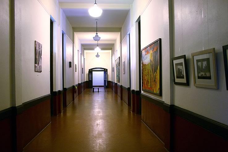 hallwaytwo.jpg