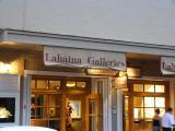 Lahaina Galleries
