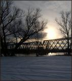 1899-RR-Bridge