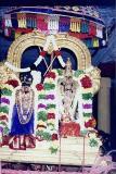 SrI deivanAyagan sirIvaramangai