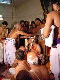 Divya Desa Maryadhai