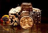 My New Canon