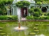 Old Westbury Garden 2