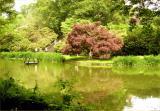 Old Westbury Garden 3