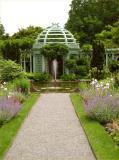 Old Westbury Garden 4