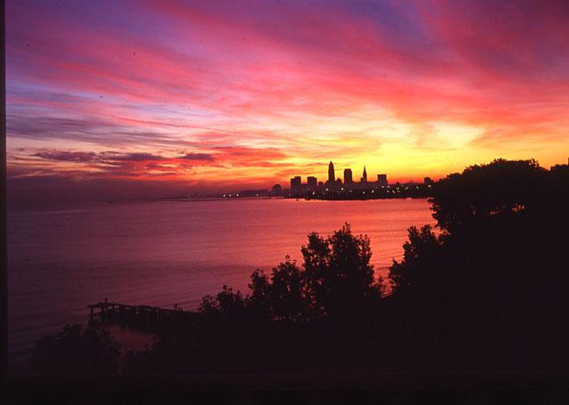 August Sunrise.jpg