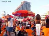 The Beach 13.jpg