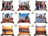 Party in the beach  collage.jpg