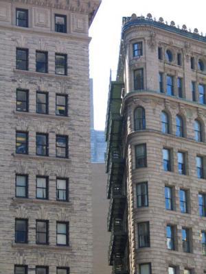 Boston stone buildings.jpg
