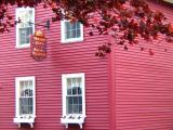 pink bed and breakfast.jpg