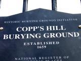 copps hill.jpg