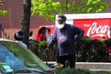 homeless man.jpg