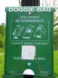 doggie bag.jpg