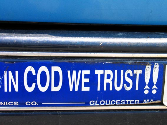 in cod we trust.jpg