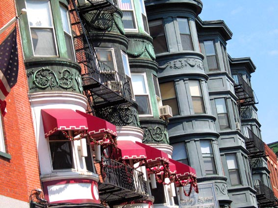 row of houses North End.jpg