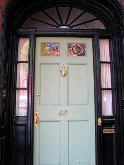 Beacon Hill door.jpg