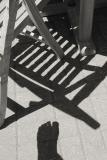 19 May: Shadows