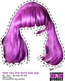 Word Wide Wig!