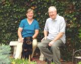 Gerald & Deanne