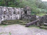 Santiago Fort