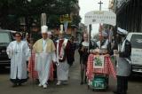 Pontificaterers