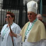 The Pontiff of Pontifi Catering