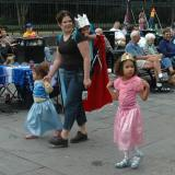 Prince & Princesses