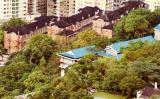 HKU_Residence Hong Kong