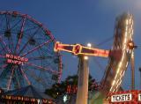 Deno's Wonder Wheel Park 7882.jpg
