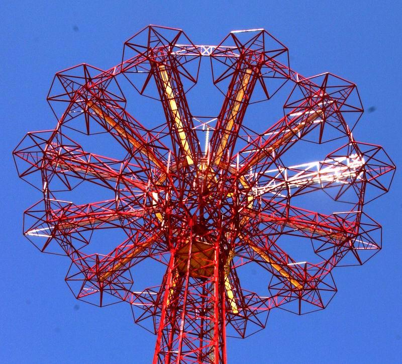 1 4-24 parachute jump ci.jpg