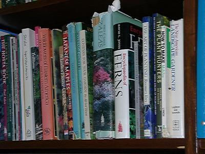 books.80.84.jpg