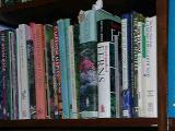 books.10x25.jpg