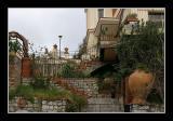 Taormina24.jpg