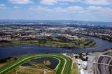 Belmont Park Racecourse, Swan River, Burswood, Maylands