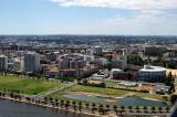 Langley Park, Perth